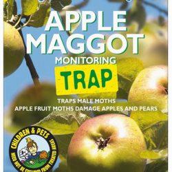 Apple Maggot Control Refill