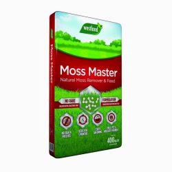 Lawn Master Bag 400 Sq.M