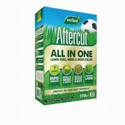 Aftercut All In One Large Box 170sq.m