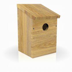 PK Everyday Nest Box