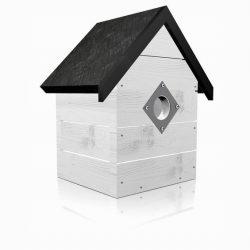 Woodland Nest Box