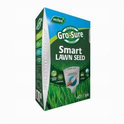 Gro-Sure Smart Seed 40sq.m