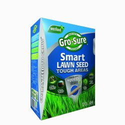 Gro-Sure Smart Seed Tough Areas 20sq.m