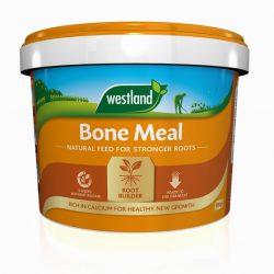 Bone Meal Tub 10kg