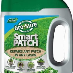 Gro-Sure Smart 15 Patch Spreader