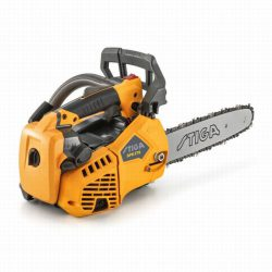 Stiga SPR 276 Top Handle Petrol Chainsaw