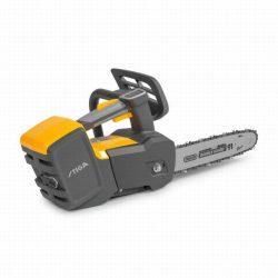 Stiga SPR 500 AE Battery Top Handle Chainsaw (Bare) – 500 Series