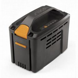 Stiga SBT 550 AE 5Ah Battery – 500 Series