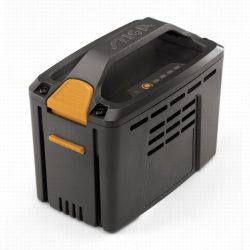 Stiga SBT 540 AE 4Ah Battery – 500 Series