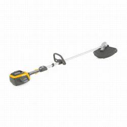Stiga SBC 500 AE Battery Brush Cutter (Bare) – 500 Series