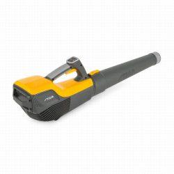 Stiga SAB 500 AE Battery Axial Blower (Bare) – 500 Series