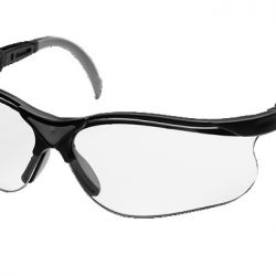 Husqvarna Protective Glasses – Clear