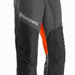 Husqvarna Functional 20A Waist Trousers