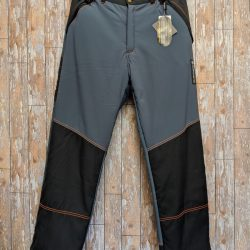 Husqvarna Functional 24A Waist Trousers