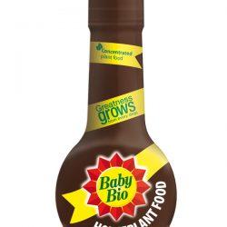 Baby Bio Houseplant Food 175ml