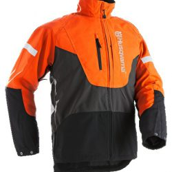 Husqvarna Functional Forest Jacket 42″