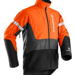 Husqvarna Functional Forest Jacket 48-50″