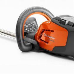 Husqvarna 115iHD45 Hedge Trimmer Kit