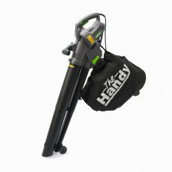 Handy 2600W Electric Garden Blower / Vac