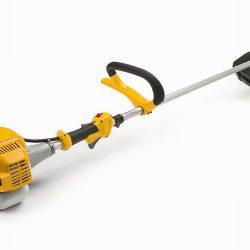 Stiga SBC 232 Petrol Loop Handle Brushcutter