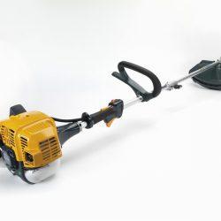 Stiga SBC 226 J Petrol Loop Handle Brushcutter