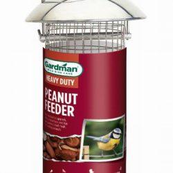Heavy Duty Peanut Feeder*