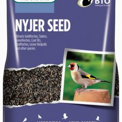 Gardman Nyjer Seed 12.75kg