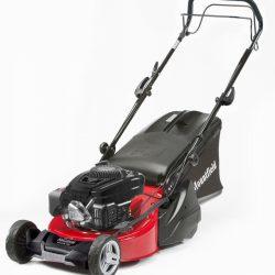 Mountfield S421R PD Lawn Mower
