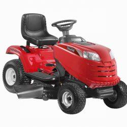 Mountfield 1538H SD Ride On Lawn Mower