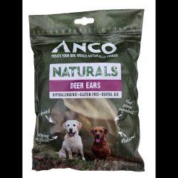 Anco Naturals – Deer Ears 5pk