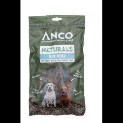 Anco Naturals – Duck Necks 5pk