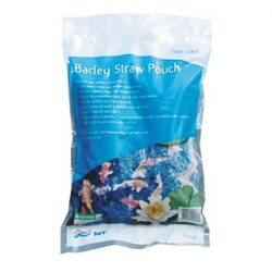 Barley Straw Pouches Double Pack