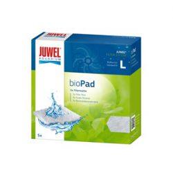 Bio Pad Wool Standard