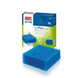 Filter Sponges Jumbo Coarse
