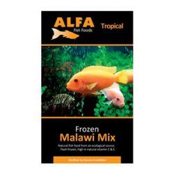 Alf Frozen Malawi Mix 100g
