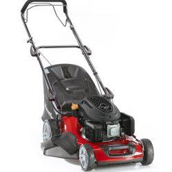 Mountfield S481 PD LS Lawn Mower