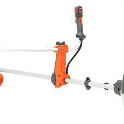 Husqvarna Brushcutter 525 RX Bullhorn
