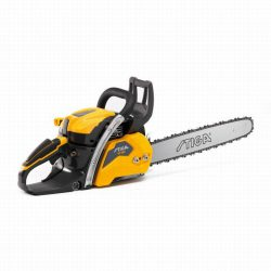 Stiga SP 526 Chainsaw 20″