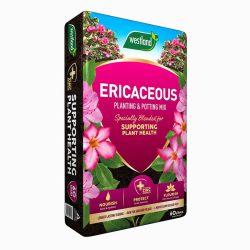 Ericaceous Planting & Potting Mix Compost