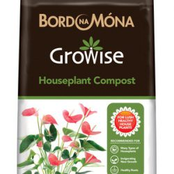 Houseplant Compost