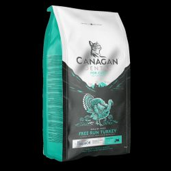 Canagan Dental For Cats 1.5kg