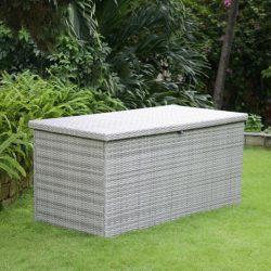 Aruba Cushion Storage Box