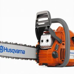 Husqvarna 445 II X-Cut Chainsaw