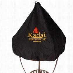 Kadai Cover & Pole – 60cm